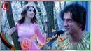 Sharafat Parwani Lailuma Maqbol Man شرافت پروانی لیلما مقبول من