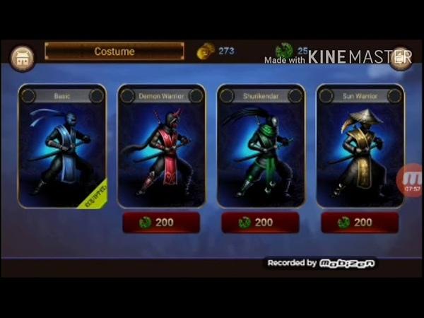 ПЕРЕЗАЛИВ ПРОХОЖДЕНИЕ Ninja Warrior 1