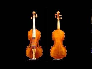 Jean-Marie Leclair Violin Sonatas Op.9, Simon Standage