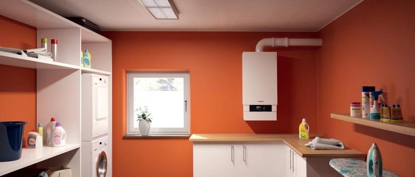 Советы по выбору сантехнического оборудования для инженерных систем частного дома, изображение №2