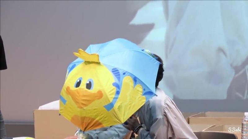 알콩달콩 제이워크 모먼트 1 김재덕 장수원 kimjaeduck jangsuwon