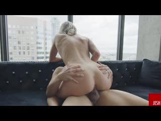 [LIL PRN] Jesh By Jesh - Emma Hix - Hardcore  1080p Bl