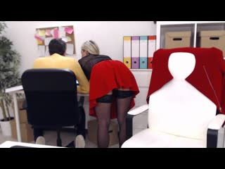 tiffany925 |  chaturbate, webcam, дрочит, порно, porno, сиськи, сосет, секс, минет