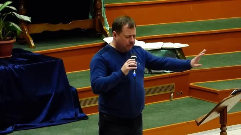 Может быть твое сердце песня Дахненко Вадим Большая Разница