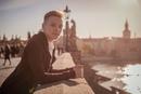 Фотоальбом человека Славы Илларионова
