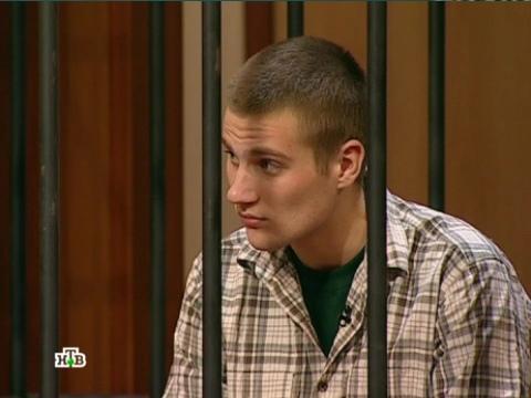 «Суд присяжных»: Студента обвиняют в убийстве футбольного фаната и нарушении фанатского закона