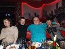 Личный фотоальбом Сергея Романова