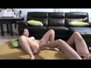 Real Submissive Wife Takes an Extreme Surprise Part I