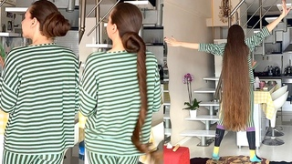 RealRapunzels | Rapunzel Balance (preview)