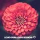 Macca, Loz Contreras feat. Hannah Eve - Far From Home