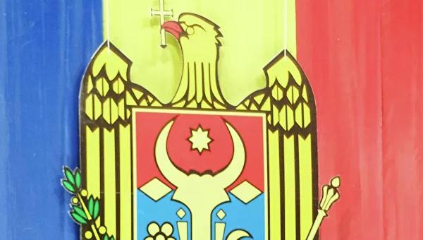 Вопиющий акт вандализма над мемориалом советским солдатам в Молдавии