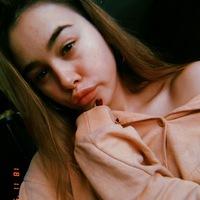 Агнесса Новикова