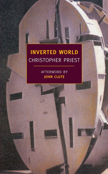 [Sci_fi] The Inverted World