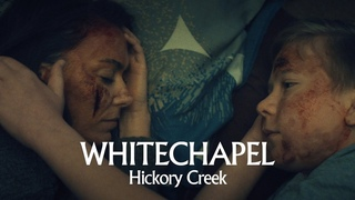 Whitechapel - Hickory Creek (OFFICIAL VIDEO)