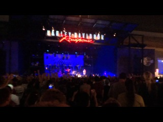 Summerfest 2013:  Hollywood Undead #3