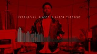 [FREE] Azizi Gibson x 6LACK Type Beat - Synthz   Ft. Partynextdoor   (prod. by .moontalk)