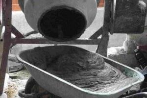 Калитка из металлопрофиля своими руками – схема + порядок выполнения работы, изображение №18