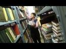 Відкритий світ Школа гімназія №60 iм 200 рiччя м Луганська