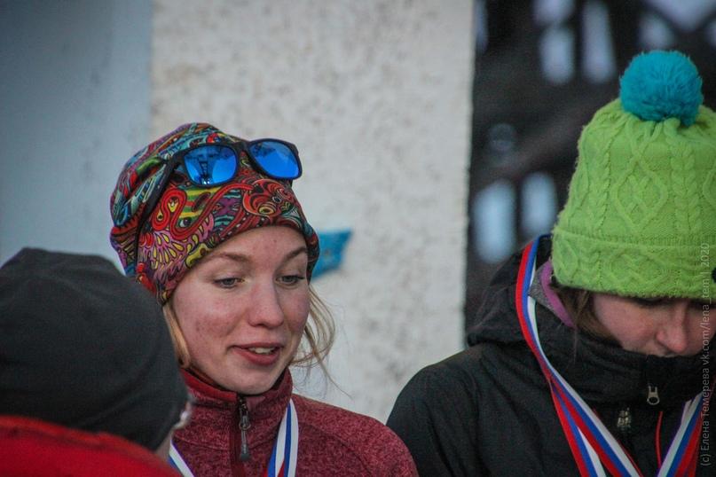 Главные отечественные ледолазные старты сезона финишировали в городе Кирове в минувшие выходные – чемпионат и первенство России по альпинизму. Всем было что доказывать и что терять…, изображение №102