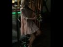 Sax Karina Bagdasar /Мята