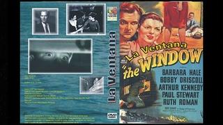 La ventana *1949*