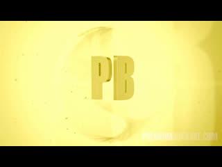 [PremiumBukkake] Daniela Ray #1 - Bukkake - First Camera