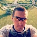 Фотоальбом человека Kirill Retinsky