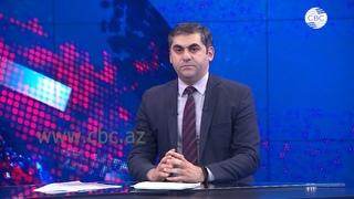 Алексей Наумов: Армении нужна хорошая психотерапия. Москва не обещала Еревану воевать в Карабахе