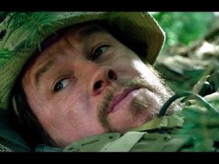 Lone Survivor Official Trailer #2 (HD) Mark Wahlberg, Eric Bana