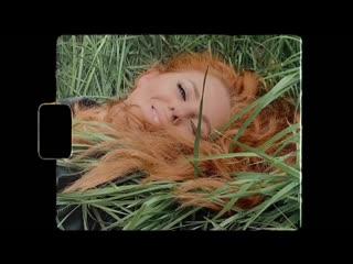Lena Katina (.) - Cry Baby (Official Video)