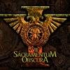 Warhammer 40K Roleplay VII: Sacramentum Obscura