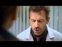 Доктор Хаус - про ингалятор