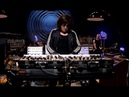"Jean Michel Jarre - ""Oxygene"" Live In Your Living Room (2007)"