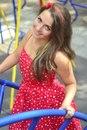 Личный фотоальбом Marianna Kovalyova
