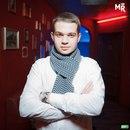 Фотоальбом Алексея Чудновского