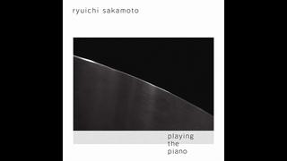 Ryuichi Sakamoto - Playing The Piano (Japan Self Selected) [2009, All Discs, Full Album]