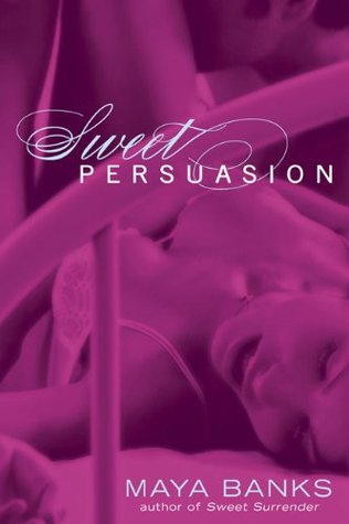 Sweet Persuasion (Sweet #2)