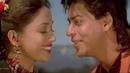 Dekha Tujhe To Ho Gayi Deewani Koyla 1997 Full Video Song HD