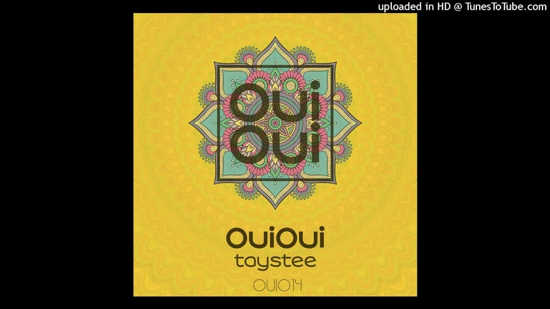 OuiOui - Taystee