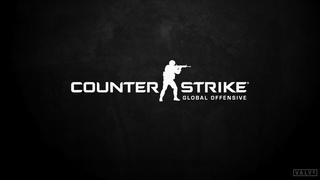 Counter-Strike Global Offensive   РАЗВАЛ КАБИН ! CS GO !