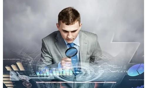 Проверить домен на мошенничество во Владивостоке