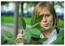 Надя Гурцева фотография #36