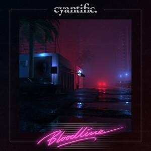 Cyantific