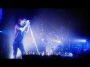 ギルド「なごり雪」short PV live at 渋谷公会堂 2014 12 19