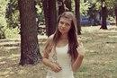 Фотоальбом Анастасии Колтыковой