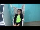 Son Değişikliklerle Odamın YENİ Hali / Oda Turu / Habibe Rüya