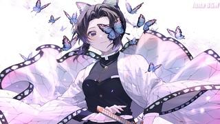 【作業用BGM】テンション跳ね上がるカッコイイ曲!最強アニソンフルメドレー Powerful Strongest Anime Music