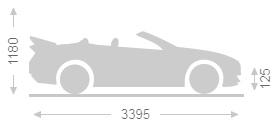 razmer S660