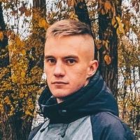 Maksim Brabus