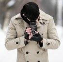 Личный фотоальбом Романа Каргаполова